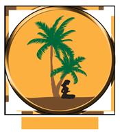 DWIM Logo